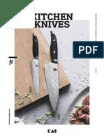 kai_kitchen_knives_catalogue_en.pdf