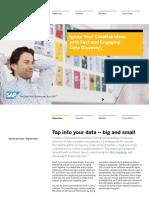 SAP Lumira_solution brief.pdf