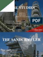 150316casestudies-150408234259-conversion-gate01.pdf