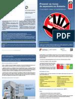 AF_WEB_AMIANTO_trabalhador.pdf