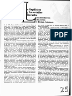 Buxo_Introducción a la poética de Jakobson.pdf