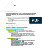 BIENES CIVILES Y COMERCIALES.docx
