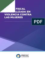 Presentación-Institucional-UFEM