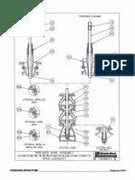 Turbine and Propeller Pump Catalog 251