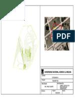 Informefinaldetopo1-Layout1.pdf