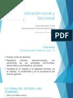 CURSO ADMINISTRACION SECCIONAL Y LOCAL.pptx