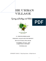 Urban_Village_Synergy.pdf