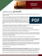 arhipelag.-general.pdf
