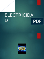 ELECTRICIDAD basica.ppt.pps