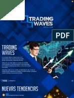 Business Plan TradingWaves-ESP