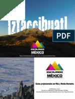 CATÁLOGO IZTACCÍHUATL.pdf