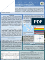 BS Bio - Mempin - Santana - Poster Format.pdf