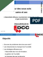 pour_des_sous-sols_sains_et_secs_2013_net.pdf