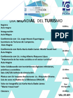 Anuncio dia mundia del turismo 2018.pptx