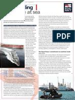 Safeguarding Commerce at Sea.pdf