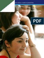 financialreport_2014-2015 IPPF.pdf