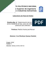 PRACTICA MEDIDORES DE FLUJO 1.docx