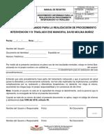 MANUAL DE REGISTRO.docx