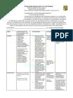 PLAN DE REFUERZO VACACIONES 2018.docx