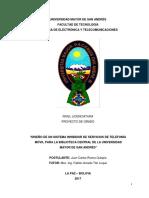 PG-1883- Rivera Quispia, Juan Carlos(1).pdf