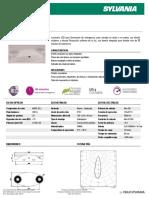 P26931+-+LED+EMERG+R3+2X1W+(ficha).pdf