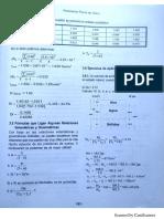 Ejercicios índices físicos.pdf