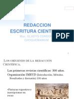 3.REDACION CIENT CONCEPTO, CARACT..pptx