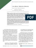 O caminho do silêncio - - xcp1.pdf