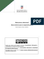 MACC_TESIS.pdf