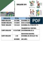 SIMULACRO 2019.docx