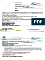 ACTAS DE CAPACITACION 2019.docx