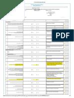 FICHA DE EVALUACION  357767 UCHUMARCA.pdf