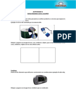 EPTC6-SESION 05-ANEXO.docx
