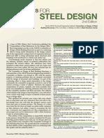 Resources_for_SteelDesign_Dec20051.pdf