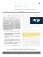 Dialnet-ElSistemaDeSaludEnMexico-6434801_unlocked.pdf