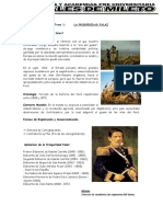PROSPERIDAD FALAZ.docx