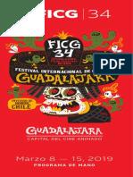 programa-FICG34 (1).pdf