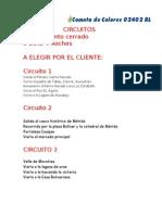 plan vacacional2
