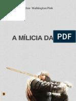 A Milícia Da Fé - A. W. Pink