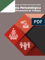 Metodología-IFP-morena-1.pdf