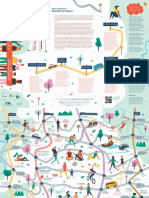 Itinerarios de Leitura PDF 2018