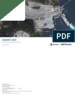 2019-swb-terminal-development-plan-final.pdf