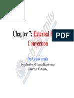 chapter_7.pdf