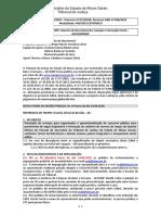 Projeto_Basico_Concurso_TJ-MG_2_instancia-1 (1).pdf