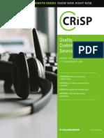 Quality Customer Service.pdf