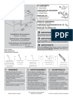 Pjedestal washer and dryer guide.pdf