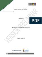 20160602manual_modalidad_contrataciondirecta_v9.pdf