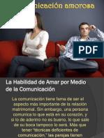 COMUNICACION AMOROSA.pdf