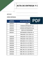 FORMATO SOLICITUD DE EXPLOSIVOS 1.0.xlsx
