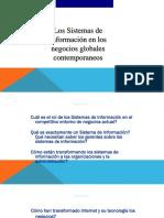 1 SI negocios Globales.pptx